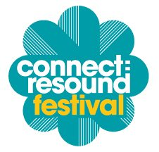 Connect: Resound Festival